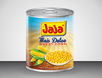 jaja_SweetCorn_label_01_a
