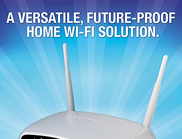 wi-fi_Router_Poster1_02_v2