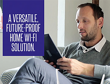 wi-fi_Router_Poster1_03_v1