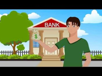 The Business Funding Company Explainer Video